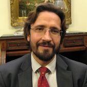 Massimo Autieri