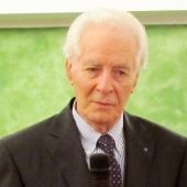 Dottore Angelo Pesce