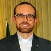 licinio d. ivan