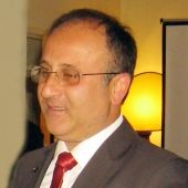 Cav. Vincenzo Staiano