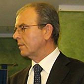 tarallo-pasquale