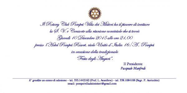 invito festa big 1