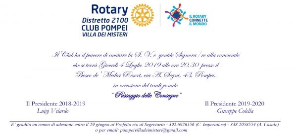 passaggio_consegne_rc_pompei_v.misteri_4lug2019